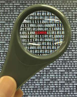 As senhas vão acabar: veja como será o futuro da segurança