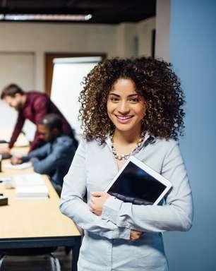 Programa Vivo Trainee 2019 encerra inscrições no dia 30