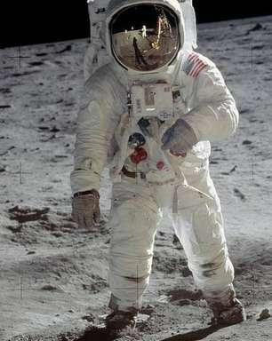 Nasa, 60 anos: 6 momentos-chave da história da agência espacial