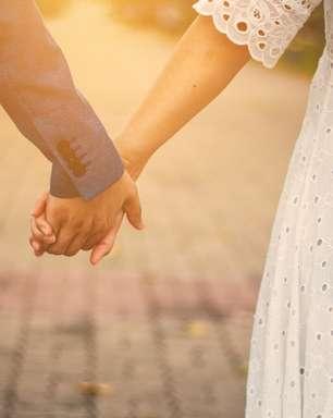 #9: Ritmo leve e amores do passado: como será outubro