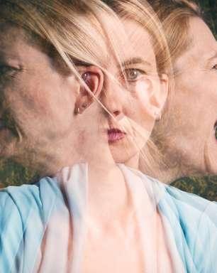 #10: Aprenda técnica para controlar ansiedade e o estresse