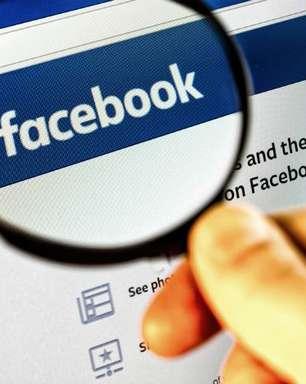Facebook: Maior rede pró-Bolsonaro é excluída após denúncia