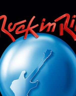 Rock in Rio: Muse, Imagine Dragons e Nickelback em 2019