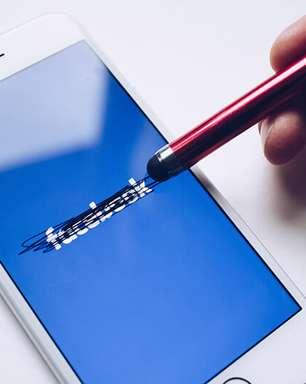 Vazamento de setembro no Facebook ainda é perigo ao usuário