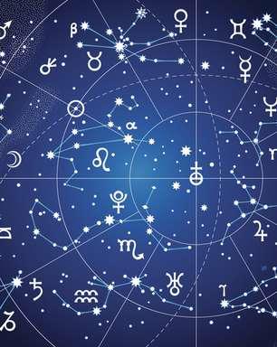 #13: Saiba o que o céu do mês mostra para novembro