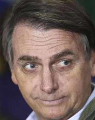 Após fala de Bolsonaro, Egito adia visita oficial do Brasil