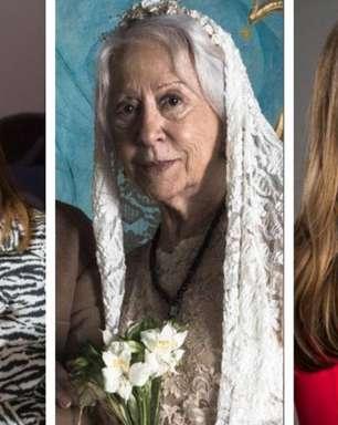 'Domingão do Faustão': Indicados ao prêmio Melhores do Ano