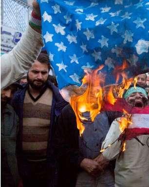 Qual pode ser o impacto das 'mais duras sanções' já impostas pelos EUA ao Irã?