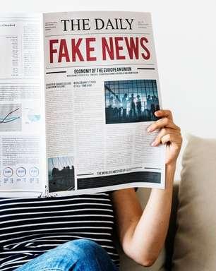 Onda de nacionalismo está por trás de fake news na Índia, mostra pesquisa inédita da BBC