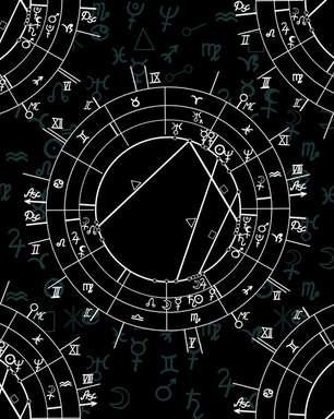 #15: O que o céu do mês mostra para dezembro