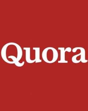 Ataque hacker ao Quora afetou 100 milhões de usuários