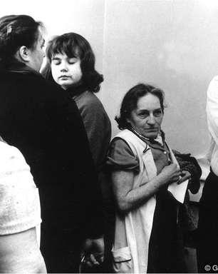 Gripe espanhola: por que a epidemia que matou milhões foi tão letal?