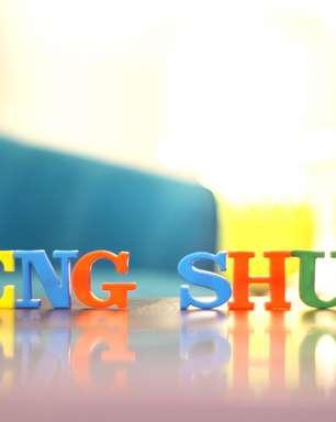 Melhore a autoestima e confiança com práticas de Feng Shui