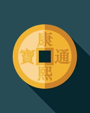 Feng Shui: Atraia riqueza, oportunidades e sorte em 2019