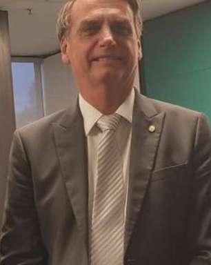 Ministro contradiz Bolsonaro e prevê mais pontos com radar