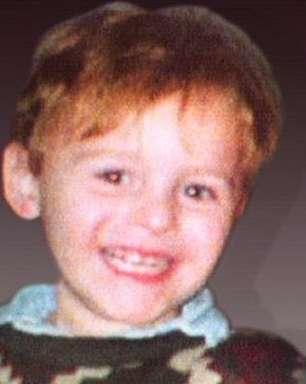 Oscar 2019: por que mãe de menino assassinado aos 2 anos se diz 'enojada' com indicação de filme