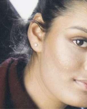 Shamima Begum: jovem que fugiu para se juntar ao Estado Islâmico e agora quer 'voltar para casa' perde cidadania britânica