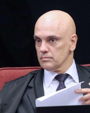 Entidades condenam censura do STF a reportagem