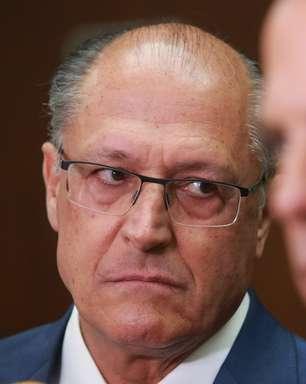 Aliados de Alckmin, tucanos históricos devem deixar o PSDB