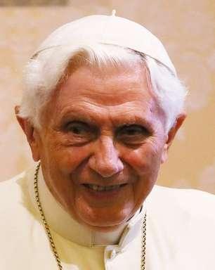 Como o papa emérito Bento XVI tenta culpar a revolução sexual dos anos 60 por casos de abuso sexual na igreja