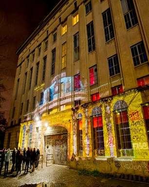 Berlim fora do script - viaje de maneira diferente