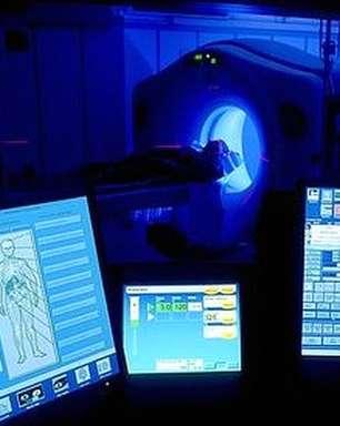 Em caso raro, mulher acorda após 27 anos em coma