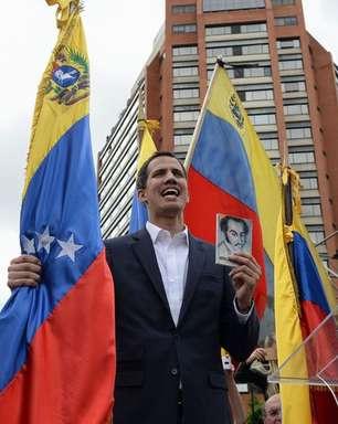 Crise na Venezuela: o que levou o país ao colapso econômico e à maior crise de sua história