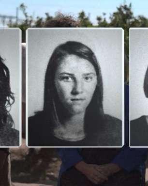 O Crime de Alcácer: o caso de estupro e assassinato de 3 jovens que marcou a Espanha e virou série da Netflix