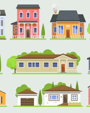 Feng Shui: descubra qual energia a sua casa tem e divirta-se