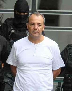 Cabral admite que comprou votos para Olimpíada no Rio