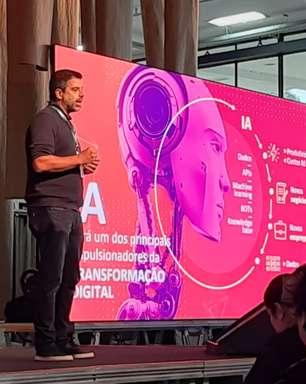 Inteligência Artificial muda relação entre consumidor e Vivo