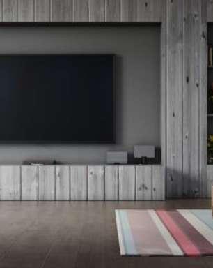 Como escolher uma TV: o que levar em consideração antes de comprar?