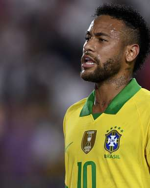 Vexame expõe queda de prestígio da Seleção Brasileira