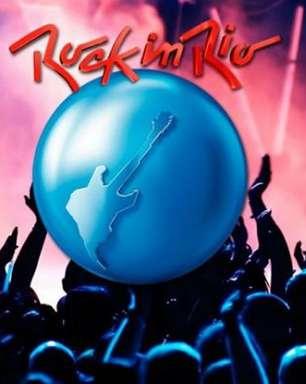 Rock in Rio: confira o guia definitivo pra você curtir o festival