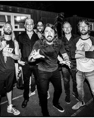 Contagem regressiva para o Rock in Rio! Confira a playlist