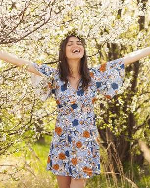 Feng Shui: aproveite a energia que você recebe e seja feliz