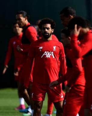 Com 100% de aproveitamento, Liverpool visita o Chelsea pelo Inglês