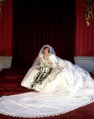 #24: A história da moda em 'The Crown' e 'Gambito da Rainha'