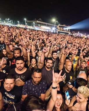 Não vai ao Rock in Rio 2019? Veja como assistir de casa