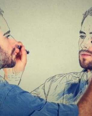 15 Sinais de que você é narcisista