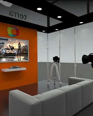 Terra terá estúdio, transmissão e cobertura especial na BGS