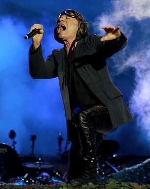 Rock in Rio? Festival deve ganhar edição no Chile
