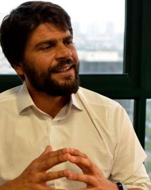FAQ clube-empresa: L! tira as dúvidas do projeto com o relator na Câmara