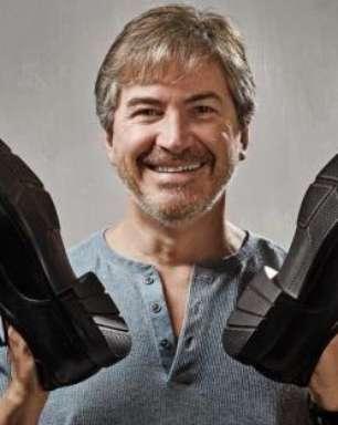 10 dicas para guardar seus sapatos e fazê-los durar mais