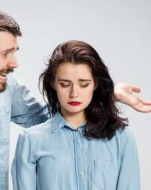 8 idiotices para NÃO FAZER após o término de um relacionamento