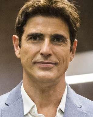 Globo fará crítica a evangélicos, homofóbicos e radicais
