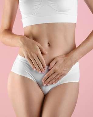 10 razões para dor na vagina
