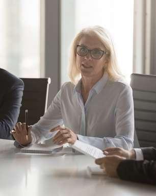 O que comunicação tem a ver com liderança estratégica?