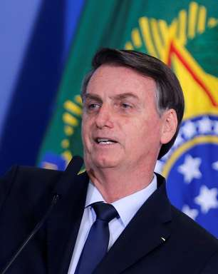 Bolsonaro: multinacionais vão trocar Argentina pelo Brasil