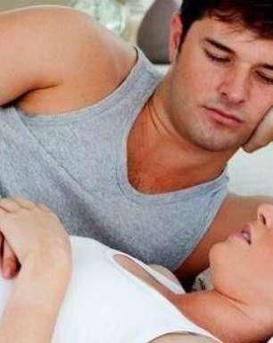 Sexo durante a gestação: é possível?